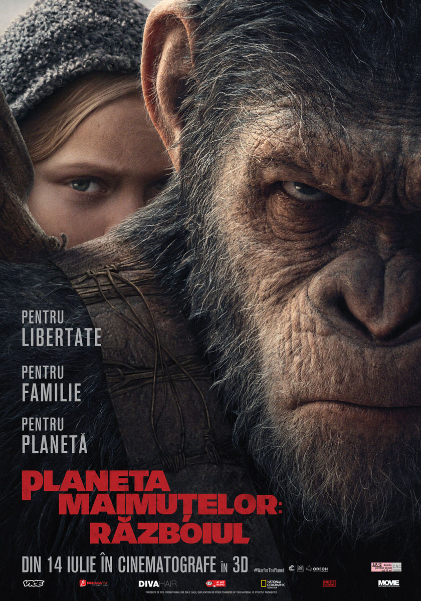 war-for-the-planet-of-the-apes-357033l-1600x1200-n-bd8b8df5