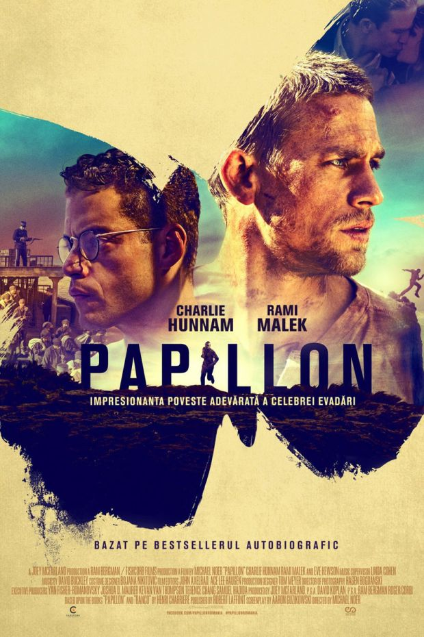 papillon-307665l-1600x1200-n-fbb48a30